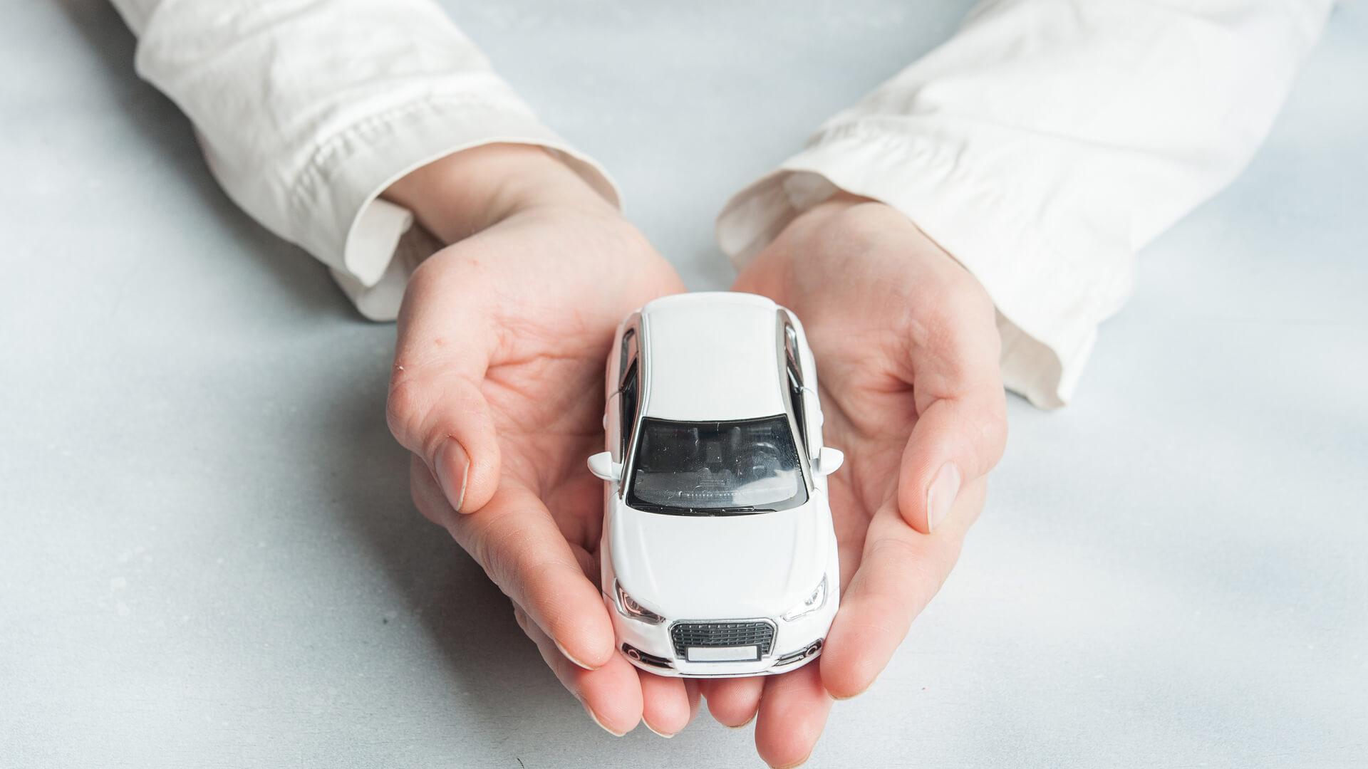 asuransi pengiriman mobil