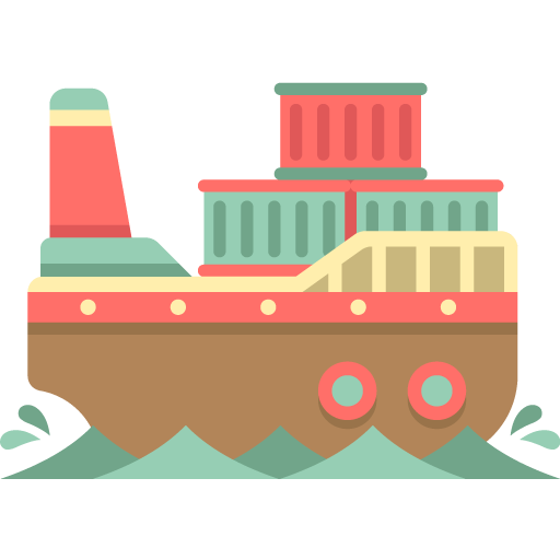 jasa cargo kapal pelni